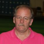 Profile photo of Nigel Reed