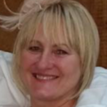 Profile photo of Valerie witherow
