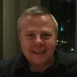 Profile photo of Karl Hudson