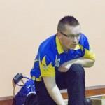Profile photo of William Boggs