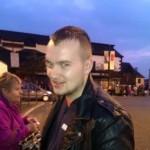 Profile photo of Niall Crane