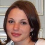 Profile photo of Erika Wachholz