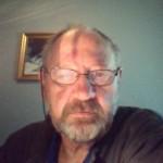 Profile photo of Leif Ramstad