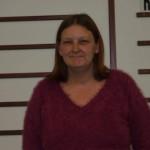 Profile photo of Jayne smith