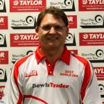 Profile photo of Stephen Proctor