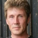 Profile photo of Odd Egil Hansen