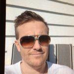 Profile photo of Robert Kristiansen