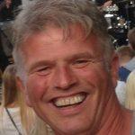 Profile photo of Rune lifjeld
