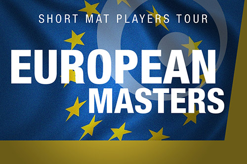 european-masters