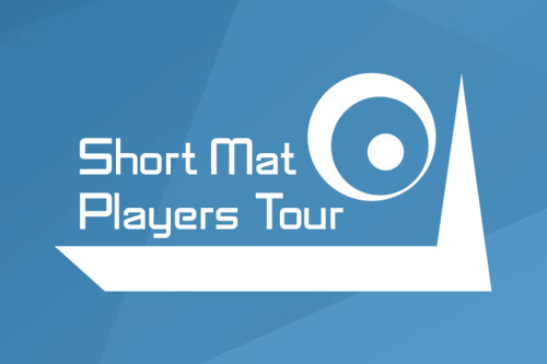 An interview with the Short Mat Players Tour!