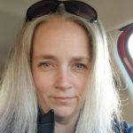 Profile picture of Carin Carlsson
