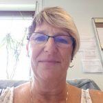 Profile picture of Guurtje Copier