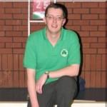 Profile picture of Alan Paul