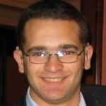 Profile photo of James Newell