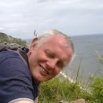 Profile photo of Eric Pavey