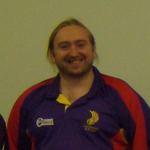 Profile photo of Christopher Hillier