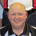 Profile photo of Reggie Bolton