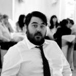 Profile photo of Adam Easthope