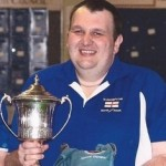 Profile picture of Alan Jones