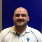 Profile picture of Adam Sultana