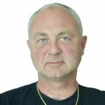 Profile photo of Rune Kløvtveit