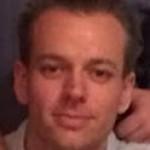 Profile photo of Paul Bax