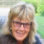 Profile photo of Eva Nelson