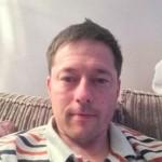 Profile photo of Steven durcan