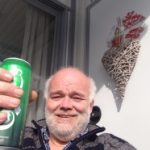 Profile photo of Olav Jeremiassen