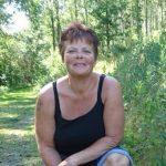 Profile picture of Susanne Lidholm