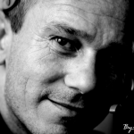Profile photo of Tom Erik Johnsen