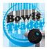 Bowls Trader