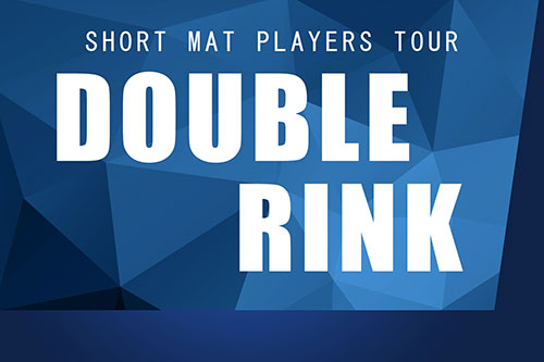 Double Rink