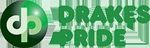 Drakes Pride