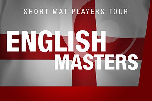 English Masters