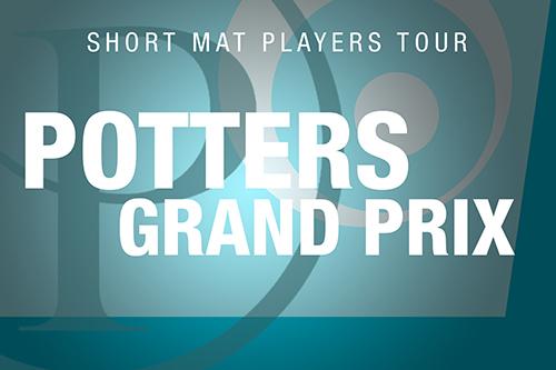 Potters Grand Prix