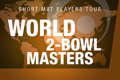 World 2 Bowl Masters