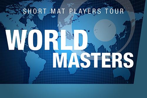 World Masters